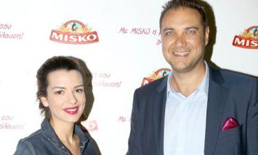 Με MISKO η μαγειρική σου γίνεται απόλαυση!  Νέα Διαφημιστική Καμπάνια από τη ΜΙSKO