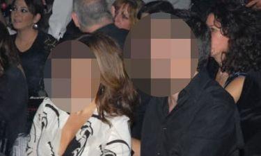 Χώρισε και επίσημα ζευγάρι της ελληνικής showbiz - Εκδόθηκε το διαζύγιo! (φωτό)