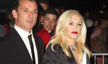 Νέες σοκαριστικές αποκαλύψεις για το διαζύγιο της Gwen Stefani