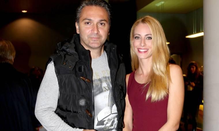 Σπαντίδας - Μανωλάκου: «Έχουμε 19 χρόνια διαφορά»