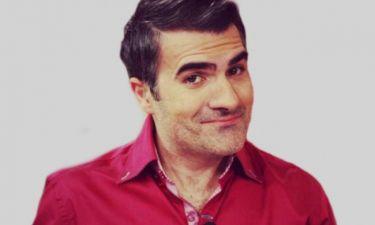 Σταματόπουλος: «Στην εκπομπή μας επικρατεί ομαδικό πνεύμα»