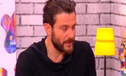 Έλληνας ηθοποιός αποκαλύπτει: «Δεν είχαν να φάω. Έλεγα να πάρω το λεωφορείο ή μπισκότα;»