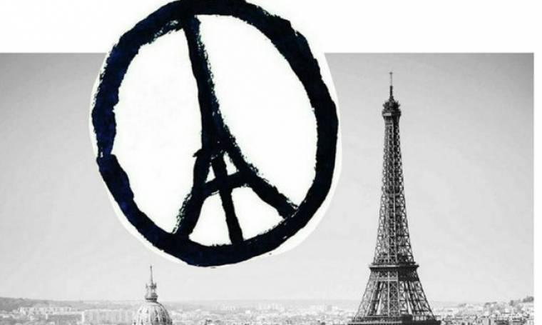 Επίθεση Γαλλία: Οι καλλιτέχνες προσεύχονται για τα θύματα και δηλώνουν τη στήριξή τους στους Γάλλους