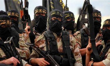 Επίθεση Γαλλία: Αυτό είναι το βίντεο με το μανιφέστο θανάτου του ISIS