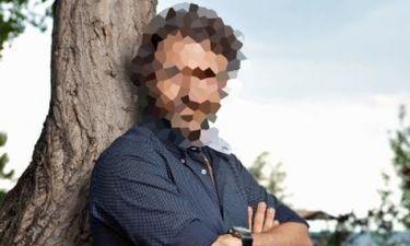 Απίστευτο! Πασίγνωστος ηθοποιός συστηνόταν ως... Φώτης Σεργουλόπουλος για να έχει ελεύθερη είσοδο!