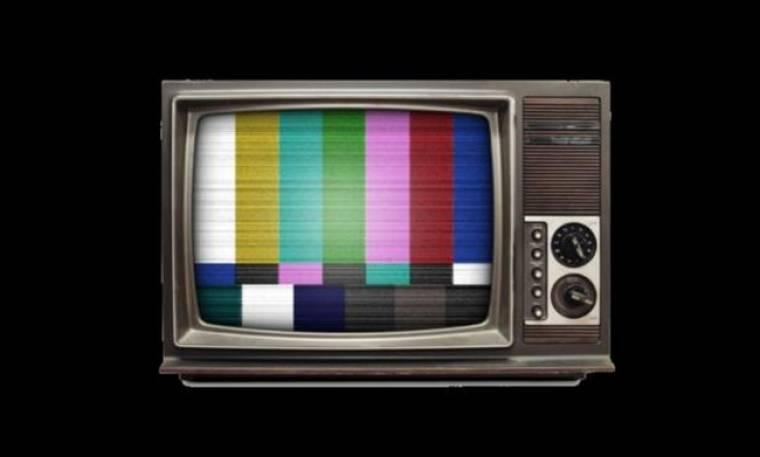 Εκπομπή στην ελληνική τηλεόραση ακυρώθηκε λόγω της επίθεσης στο Παρίσι