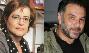 Η κόντρα συνεχίζεται: Η Γκολεμά απαντά στον Αρναούτογλου μετά τις δηλώσεις του