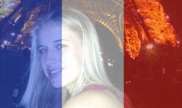 Επίθεση Παρίσι: 22χρονη προσποιούνταν την νέκρη και σώθηκε