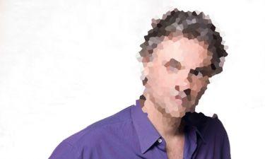 Απίστευτο: Έλληνας ηθοποιός πήρε το πτυχίο του στα... 57 του!