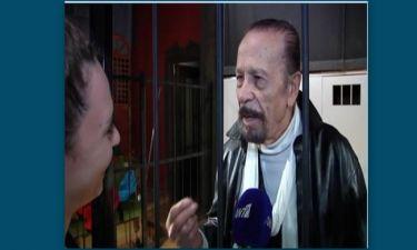 Φώτης Μεταξόπουλος: «Ο Βουτσάς θα κάνει ένα παιδί, εγώ θα κάνω δύο…»