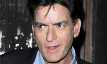 Ο Charlie Sheen είναι οροθετικός και θα το αποκαλύψει ο ίδιος σε εκπομπή!