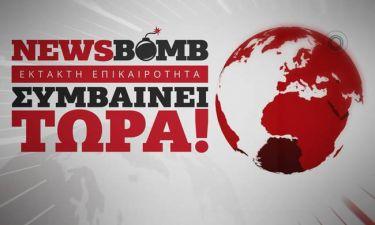ΕΚΤΑΚΤΟ - Σεισμός Λευκάδα: Και δεύτερη γυναίκα νεκρή από το σεισμό των 6,1 Ρίχτερ
