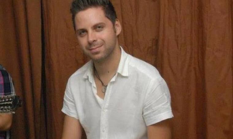 Σοκ. Πέθανε 27χρονος μουσικός μετά από μάχη με τον καρκίνο (Nassos blog)