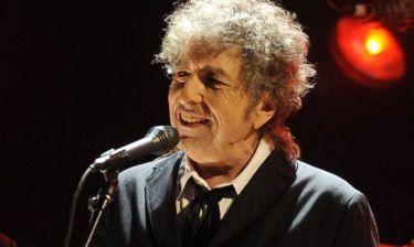 Μπομπ Ντίλαν: Ζητά ένοπλη προστασία στις συναυλίες του
