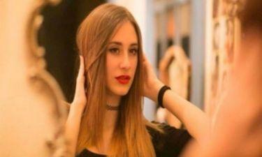 Κιάρα Τσοχατζοπούλου: Πώς προέκυψε η συνεργασία με τον Ζούλια;