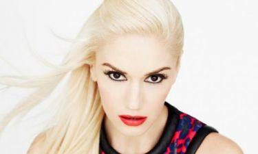 Η νέα αποκάλυψη για το γάμο της Gwen Stefani που μας έκανε έξω φρενών