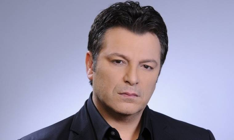Γιώργος Δασκουλίδης: «Το κύκλωμα πολεμά το λαϊκό τραγούδι»