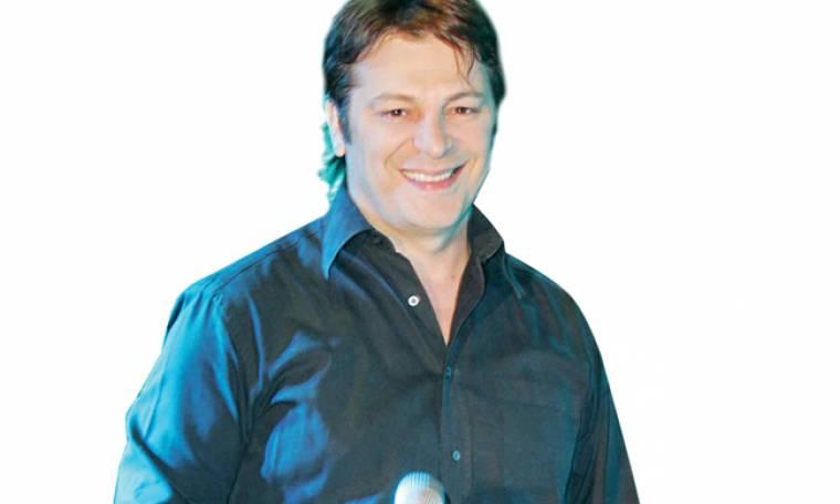 Γιώργος Δασκουλίδης: «Όσα παιδιά κι αν έρθουν δεν θα έχω πρόβλημα»
