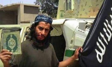 Επίθεση στο Παρίσι: Νεκρός ο «εγκέφαλος» των τρομοκρατικών επιθέσεων