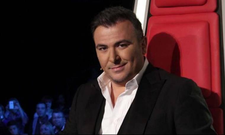 Ο Ρέμος διασκευάζει το «Grande Amore» που ακούσαμε στην Eurovision