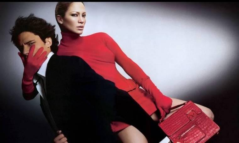 H Louis Vuitton κλείνει καταστήματα στην Κίνα