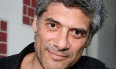 Γιώργος Χωραφάς: «Όλα είναι ένα μπάχαλο»