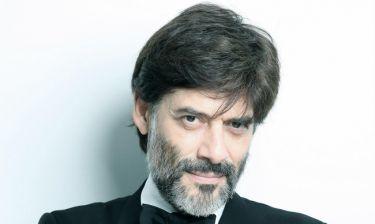 Γιώργος Χωραφάς: «Ο κόσμος είναι φοβισμένος, σοκαρισμένος, οργισμένος»