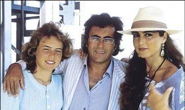Σοκ! Ο δολοφόνος της κόρης του Αλμπάνο και της Ρομίνα ομολόγησε: «Εγώ σκότωσα την Ιλένια»