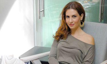 Ειρήνη Μπαλτά: «Θα έκανα παιδί μόνη μου»