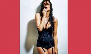 Η fashion blogger του «Καλημερούδια» «ξαναχτυπά»:«Δεν παίρνω πίσω την κριτική μου για την Κορινθίου»