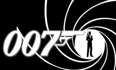 Εσείς ξέρετε ποιος Έλληνας παραλίγο να γίνει ο… James Bond;