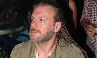 Κώστας Σπυρόπουλος: «Τεράστια ταλέντα αυτοκαταστράφηκαν»