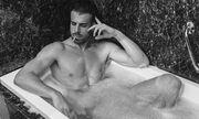 Πέτρος Δελατόλας: Το modeling, η υποκριτική και ο αθλητισμός