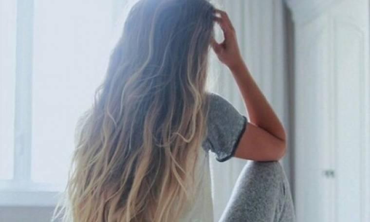 Ξενύχτησες και δεν μπορείς με τίποτα να σηκωθείς από το κρεβάτι; Διάβασε αυτά τα tips!