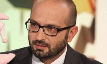 Μάνος Βουλαρινός: «Στις εκπομπές στηρίζουμε την μπούρδα»