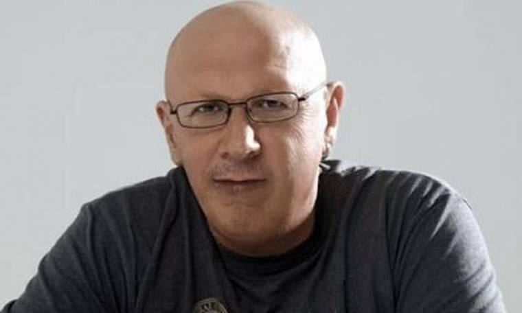 Λάκης Παπαδόπουλος: «Οι τρείς λέξεις της φράσης «ο τολμών νικά» τα εξηγούν όλα»