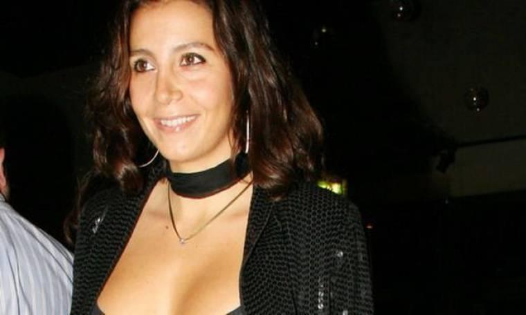 Μαρία Ελένη Λυκουρέζου: «Με τη μάνα σου δεν ανταγωνίζεσαι, εξελίσσεσαι...»
