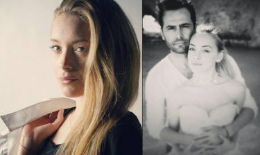 Μπουγιούρης-Μενελάου: Ρομαντικό ταξίδι για την πρώτη τους επέτειο