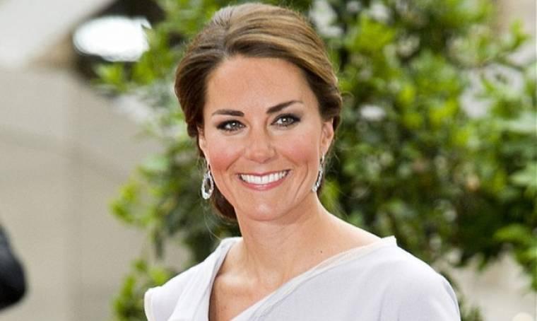 Middleton: Λανσάρει δική της εταιρεία