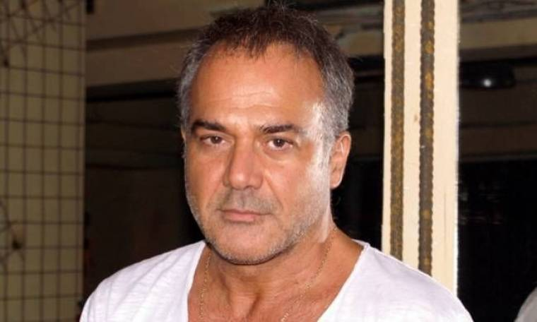 Παύλος Ευαγγελόπουλος: «Είναι απαράδεκτο να παρεισφρύουν στον χώρο μοντέλα»