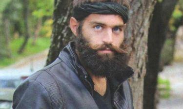 Στάθης Στιβακτάκης: «Είναι τιμή μου να είμαι αγρότης»