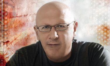 Λ. Παπαδόπουλος: «Έχω είκοσι πέντε χρόνια ένσημα πρωινής εργασίας»