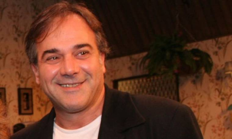 Παύλος Ευαγγελόπουλος: «Δεν έκανα ποτέ σπάταλη ζωή για να πω ότι τώρα θα περιοριστώ»