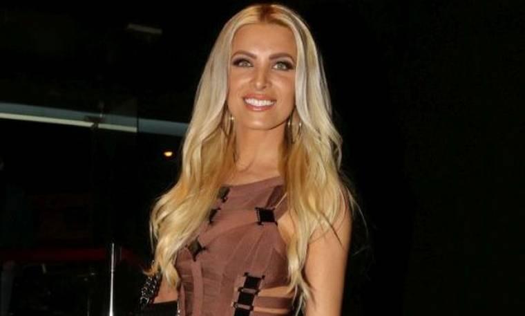 Ποιος είπε για την εκπομπή της Καινούργιου: «Μια ακόμα συμφορά απλώθηκε στην ελληνική τηλεόραση»