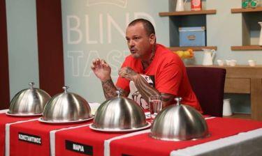 Τι συμβαίνει με το «Blind Taste»; Ο προβληματισμός και το μέλλον του