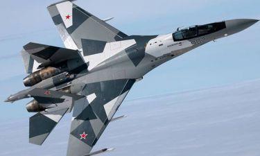 Αυτή είναι η στρατιωτική δύναμη Ρωσίας και Τουρκίας