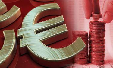 ΣΟΚ: Θα πωλούν απευθείας τα «κόκκινα» δάνεια σε distress funds