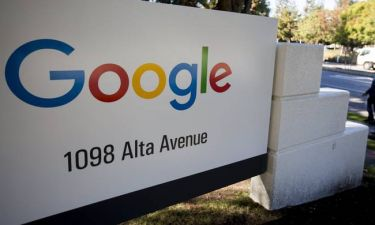 Περίπου 2000 Έλληνες έχουν ζητήσει διαγραφή από τα αποτελέσματα της Google