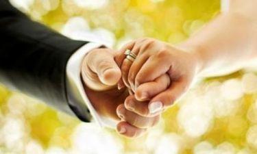 Τεστ: Ποιος ήταν ο άνδρας που ήσουν παντρεμένη στην προηγούμενη ζωή σου;