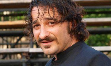 Για ποιον ο Χαραλαμπόπουλος δηλώνει: «Ποτέ δεν θα γίνουμε φιλαράκια και κολλητοί»